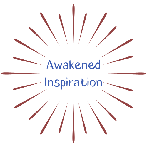 Awakened Inspiration Logo